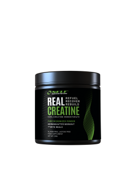 Self Real Creatine | 500g