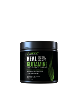 Self Real Glutamine | 250g
